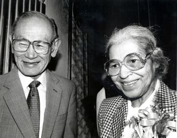 fred korematsu quotes fred korematsu s quotes and not much sualci quotes