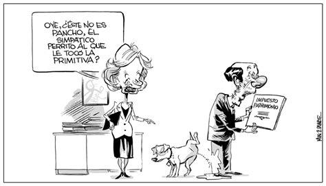 impuesto al patrimonio 2016 munelginca impuesto de patrimonio 191 desaparecer 225 definitivamente en