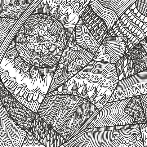 pattern vector decorate decorative pattern design vector image 1544116