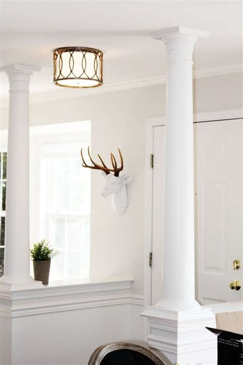 flush mount entry light flush mount entry light moraethnic
