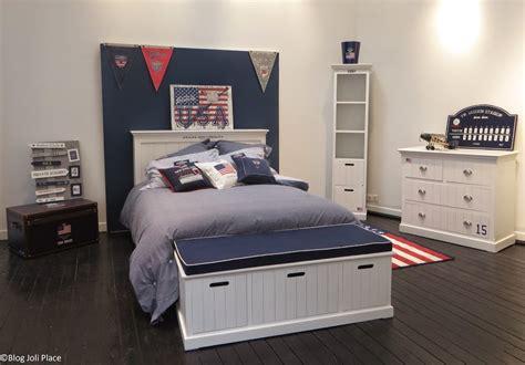 Supérieur Deco Chambre Garcon 6 Ans #2: decoration-chambre-garcon-15-ans-6-1024x714.jpg