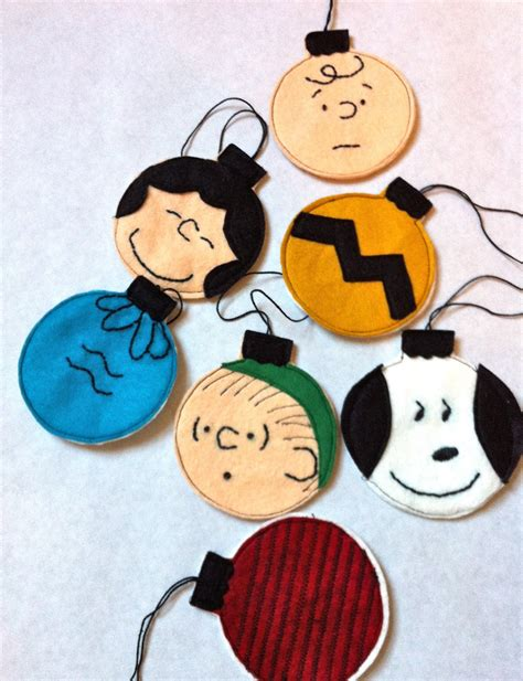 it s christmas decorating charlie brown you re a good