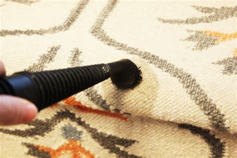 area rug cleaning safe and steam cleaning area rugs area rug cleaning safe and rug cleaning ideas area rug cleaning safe