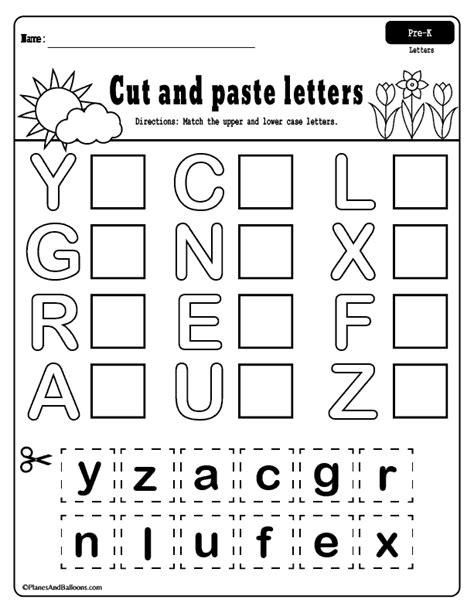 spring preschool worksheets printable pack planes