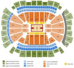 3d Seats Toyota Center Houston Rockets Seating Chart Houston Rockets Tickets