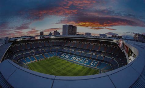 reale it home universidad europea de madrid real madrid