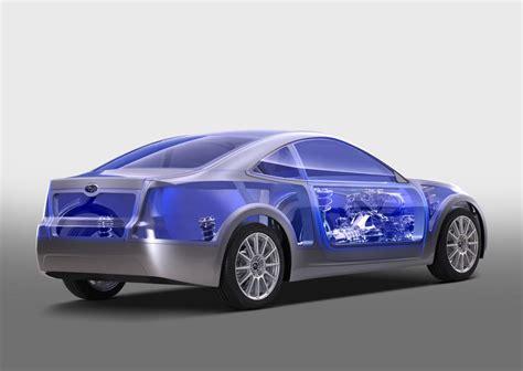 subaru sport car new subaru sports car sports cars
