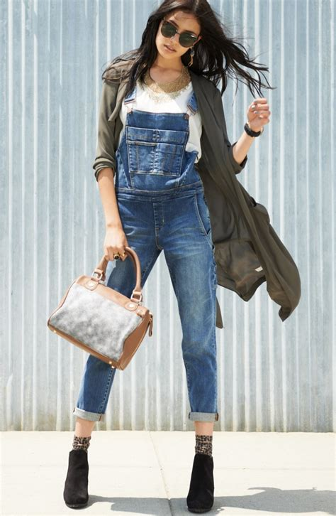 Celana Wanita Dewasa High Waist Sbk 86001 8 fashion item 90 an yang kembali menjadi trend masa kini