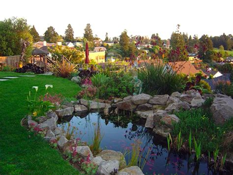 design my dream garden garden designer oakland magic gardens landscaping