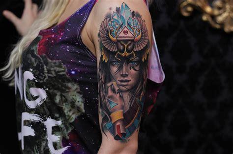 imagenes egipcias para tatuajes tatuaje de diosa egipcia tatuajesxd