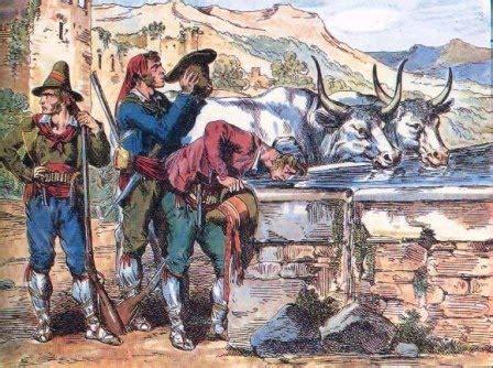 pasquale villari lettere meridionali il brigantaggio dopo l unita d italia di vittorio bonacci