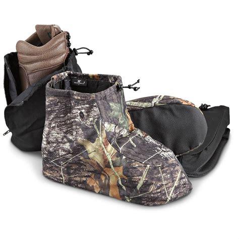 arctic shield 174 boot insulators 141667 boot shoe