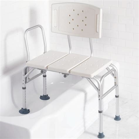 bariatric tub transfer bench image tub transfer bench home design ideas