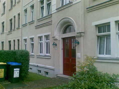 haus und grundbesitzerverein chemnitz haus und mietservice in chemnitz branchenbuch deutschland
