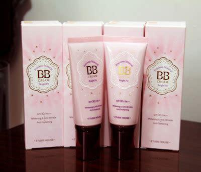 Asli Etude House wareong kosmetik asli etude house precious mineral bb
