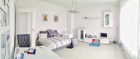 Rent Appartment In Berlin by Cozy Apartment In Berlin Wilmersdorf Flat Rent
