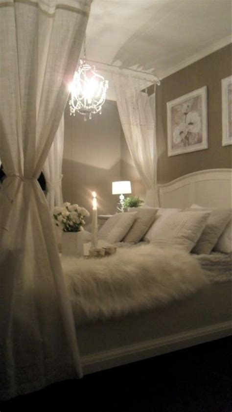 romantic bedroom design ideas  love