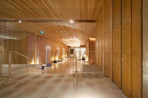 new march 2011 interior design books hotel missoni kuwait hilton pattaya in pattaya thailand by department of