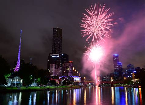new year melbourne activities file diwali fireworks melbourne 10493135276 jpg