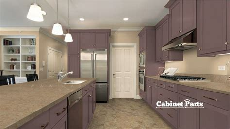 Kitchen Cabinet Systems by Formica Ivory Kashmire Etchings Finish 4 Ft X 8 Ft