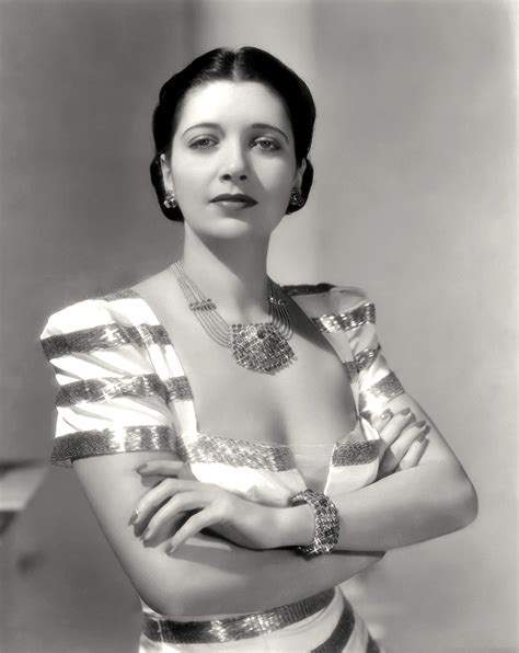 biography of film stars kay francis gallery of vintage movie star pinup photos