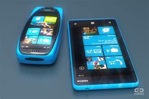 Nokia 3310 Touch Screen classic nokia and ericsson phones reimagined as modern day