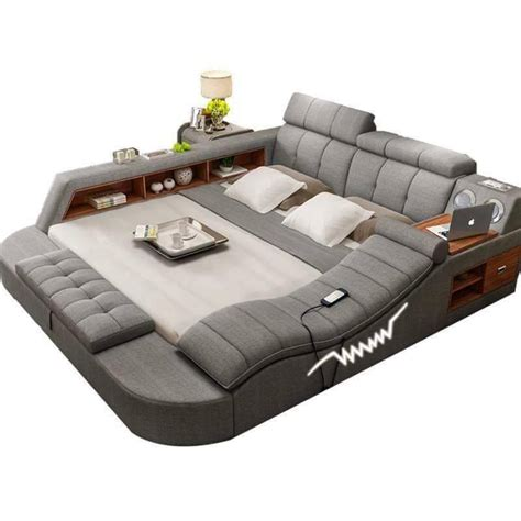 couch bed combo creative combo couch designs all in one decor units