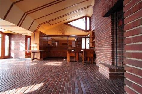 malcolm willey house pin by ray mccoy on frank lloyd wright pinterest
