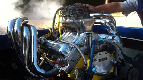 how to make a jet boat engine jet boat 455 olds fresh build for sale 5k youtube