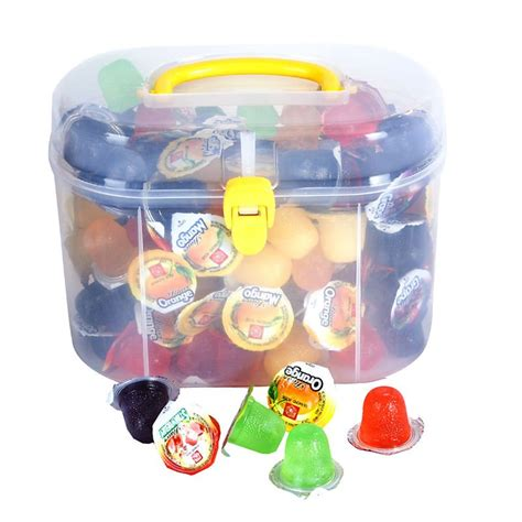 Jelly Mini promotional mini fruit jelly cup buy jelly cup fruit jelly cup mini jelly cup product on