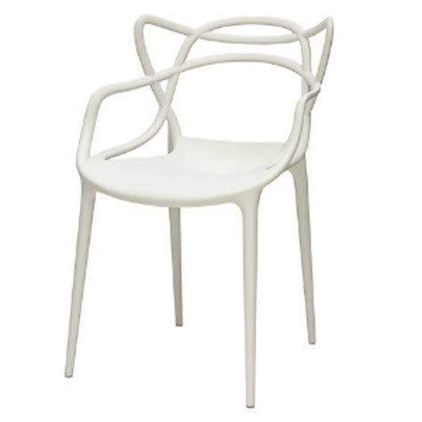 felix dining chair novo furniture