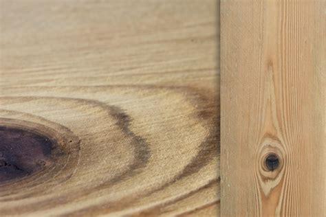 rivestimento soffitto in legno rivestimento in legno per soffitto rivestire soffitti con