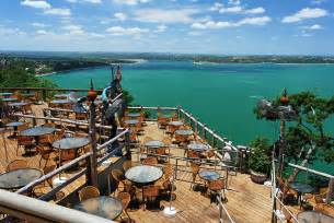The Oasis On Lake Travis Tx Pics Of Lake Travis Mansfield Apartment Lease