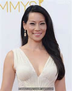 Lucy liu hot photos hot pictures videos news gossips movies