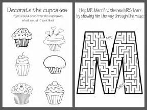 Cupcakes page 2 we had cupcakes for our wedding cake so i searched