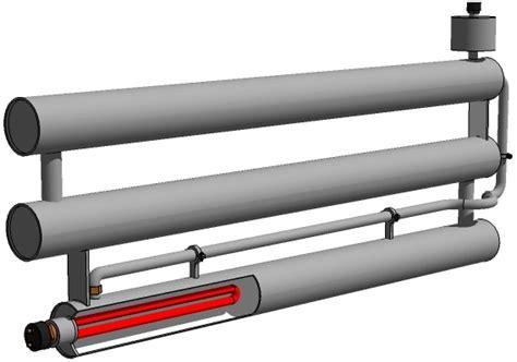 Radiateur Acova 443 by Mode Emploi Radiateur Electrique Atlantic Prix Au M2