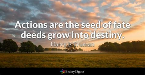 quotes about fate fate quotes brainyquote