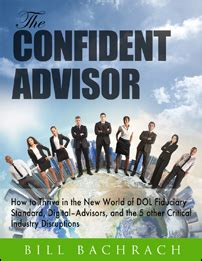 from striving to thriving how to grow confident capable readers bill bachrach e book the confident advisor how to