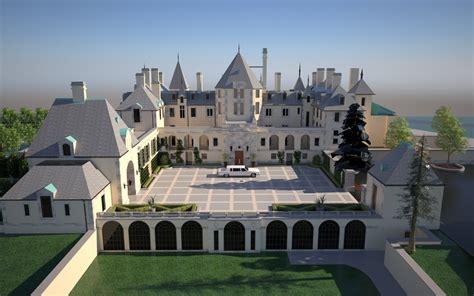 oheka castle oheka castle 135 westgate dr huntington ny 11743