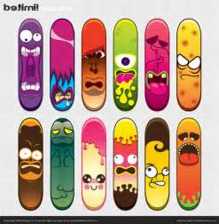 collection of skateboard designs xcitefun net