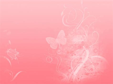 pink pattern themes 25 pink backgrounds free jpeg png format download