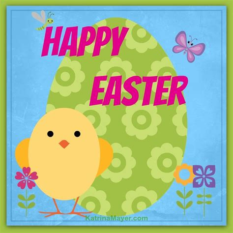 Happy Easter Everyone by 55 Best Images About Easter On Easter Weekend
