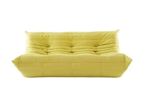 ligne roset sofa togo preis togo sofa 3 seater by ligne roset stylepark