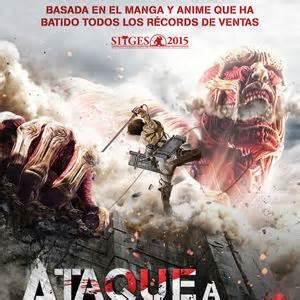 ojos del mundo el fin del cartel de tijuana ataque a los titanes 2 el fin del mundo fotos y carteles