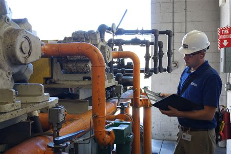 power plant lock out tag out or just tag out repost power