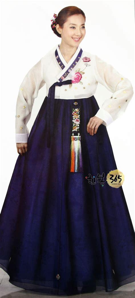 Etnic Dress Korea hanbok buy korean clothes hanbok hanbok hanbok for wedding birthday