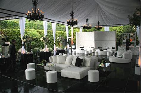 backyard cocktail wedding reception original ideas for summer wedding weddingelation