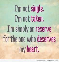 single quotes sayings 59 quotes coolnsmart