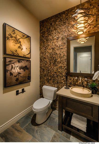 1 2 bathroom ideas chamonix at parc for 234 t 1 2 bath home ideas stuff