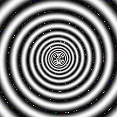 ilusin optica la bailarina gira hacia la izquierda o ilusi 211 n 211 ptica de frazier